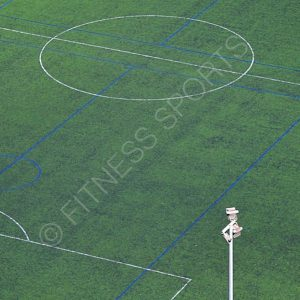 The reasons why Continual Maintenance Of 3G And 4G Pitches Could Save You Money In The Future